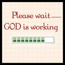 wait-for-god